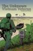 The Unknown Vietnam War Veteran