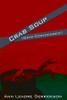 Crab Soup (Semi-Condensed)