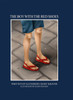 The Boy with the Red Shoes (HB)