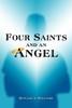 Four Saints and an Angel