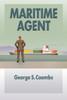 Maritime Agent