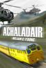 ACHALADAIR