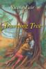 Traveling Tree