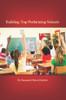 Building Top Performing Schools
