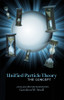 Unified Particle Theory: The Concept