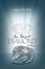 An Uncut Diamond: A Memoir