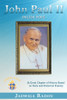 John Paul II: Polish Pope (A Great Chapter of History Based on Facts and Historical Events)
