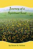 Journey of a Spiritual Soul