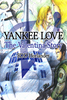 Yankee Love: The Valentina Story