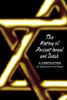 The History of Ancient Israel and Judah