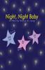 Night, Night Baby