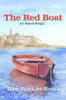 The Red Boat (Le Bateau Rouge)