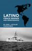 Latino Fierce Despair and Perseverance