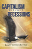 Capitalism without Recessions