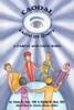 CaoDai, Faith of Unity: A Parent and Child Book
