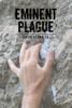 Eminent Plague