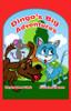 Dingo's Big Adventures Illustrated by Neatra Turner