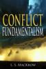 Conflict Fundamentalism