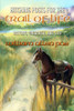 Hitching Posts for the Trail of Life: History, Theology, and Life
