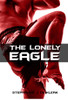 The Lonely Eagle