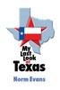 My Last Look at Texas
