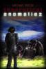 Theoretical Anomalies The Series: Book I