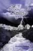 In the Storm and Our Deliverance is in God
