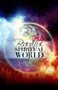 Beautiful Spiritual World