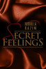 Secret Feelings