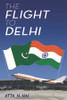 The Flight to Delhi