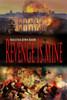 Revenge is Mine (PB Version)