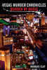 Vegas Murder Chronicles: Murder By Magic