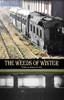 The Weeds of Winter