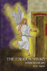 THE EXODUS STORY in Rhyme for God's Glory!