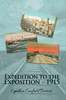 Expedition to the Exposition - 1915