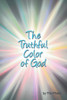 The Truthful Color of God