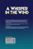 A Whisper in the Wind