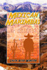 Mexican Marimbas