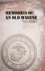 Memories of an Old Marine