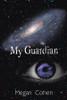 My Guardian