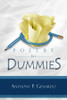 Poetry for Dummies