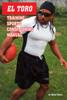 El Toro Training Sports Conditioning Manual