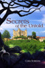 Secrets of the Untold