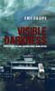 Visible Darkness: Super Storm Yolanda International Name Haiyan
