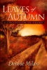 Leaves of Autumn: A Collection of Poems
