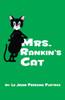 Mrs. Rankin's Cat