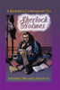 A Reader's Companion to Sherlock Holmes