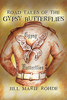 Road Tales of the Gypsy Butterflies