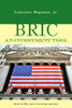 BRIC, an Investment Tool