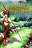 Kristyn the Huntress:The War of Darkness